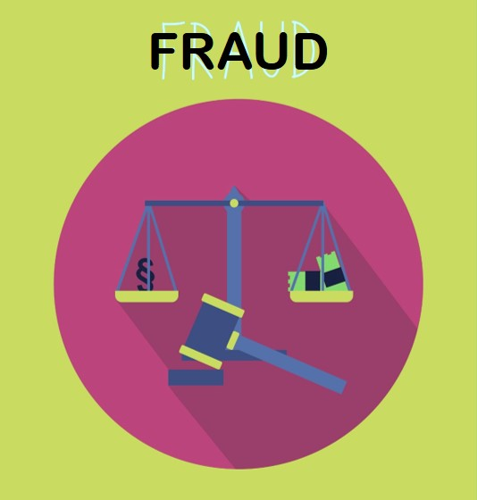 What Is A Certified Fraud Examiner (CFE)?